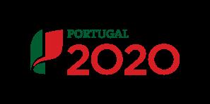 [Portugal 2020]